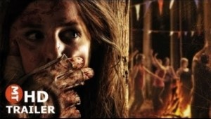 Video: Wrong Turn (2019): The Final Chapter Trailer Teaser